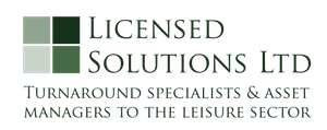 Licensed Solutions